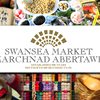 Swansea Market - The Official Home
