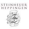 """Steinheuers Restaurant """"Zur Alten Post"""""""