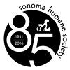 Humane Society of Sonoma County