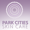 Eleven Wellness, formerly Park Cities Skin Care