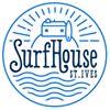 SurfHouse St.Ives