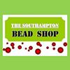 The Southampton Bead Shop