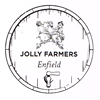 The Jolly Farmers - Enfield