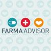 Farma Advisor