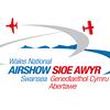 Wales Airshow