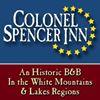 Colonel Spencer Inn