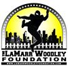 The LaMarr Woodley Foundation