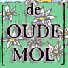 Café de Oude Mol