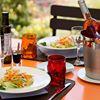"""Restaurant """"Le Vieux Moulin"""""""