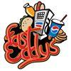 Fast Eddy's