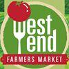 West End Farmers Market
