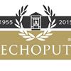 Hotel Restaurant de Echoput