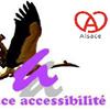 Alsace Accessibilité
