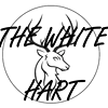 The White Hart - Hertford