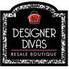 Designer Divas Resale Boutique