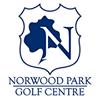 Norwood Park Golf Centre & Maceys' Golf Store /Driving Range