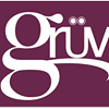 Grüv.net