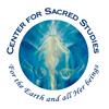 Center for Sacred Studies