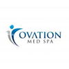 Ovation Med Spa