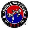 ATC - America Taekwondo Center