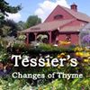 Tessiers Changes of Thyme