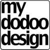 MyDoDooDesign