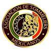 Asociación de Sommeliers Mexicanos A.C.
