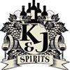 K&J Spirits