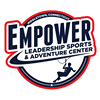 EMPOWER Leadership Sports and Adventure Center