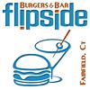 Flipside Burgers & Bar