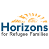 Horizons for Refugee Families