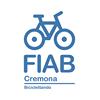 Fiab Biciclettando Cremona