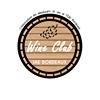 The Wine Insider