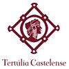 TERTÚLIA CASTELENSE