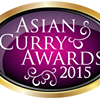 Asian Curry Awards