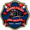 Sonoma Valley Fire & Rescue Authority