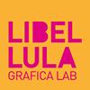 LIBELLULA GRAFICA LAB // NAPOLI