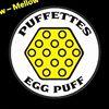 Puffettes Egg Puff