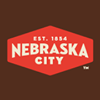 Nebraska City Tourism & Commerce, Inc.