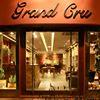 Grand Cru Brasília - Importadora de Vinhos e Wine Bar
