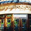 The Rising Sun, Redditch - JD Wetherspoon