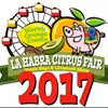 La Habra Citrus Fair