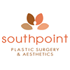Southpoint Plastic Surgery and Aesthetics