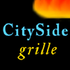 CitySide Grille