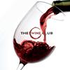 The Wine Club