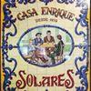 Hotel-restaurante Casa Enrique