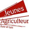 Jeunes Agriculteurs 28