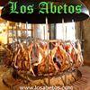 Los Abetos Restaurante Asador