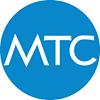MyTaxCompany.com