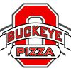 Buckeye Pizza